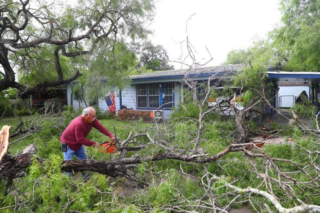 Storm Damage-Wellington's Best Tree Trimming and Tree Removal Services-We Offer Tree Trimming Services, Tree Removal, Tree Pruning, Tree Cutting, Residential and Commercial Tree Trimming Services, Storm Damage, Emergency Tree Removal, Land Clearing, Tree Companies, Tree Care Service, Stump Grinding, and we're the Best Tree Trimming Company Near You Guaranteed!